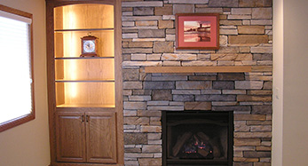 Experienced General Contractors in the Twin Cities