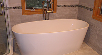 Worry Free Remodeling in the Twin Cities