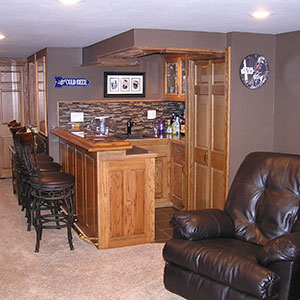 Dakota County and Washington County MN Home Remodeling
