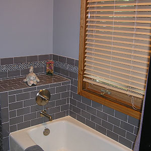 Bathroom Fixtures Twin Cities twin cities kitchen & bath contractors -- allrounder remodeling inc.