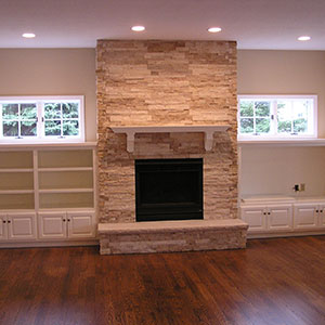 Allrounder Remodeling of Inver Grove Heights