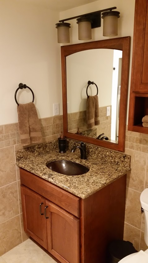 Kitchen Remodel Costs Mn