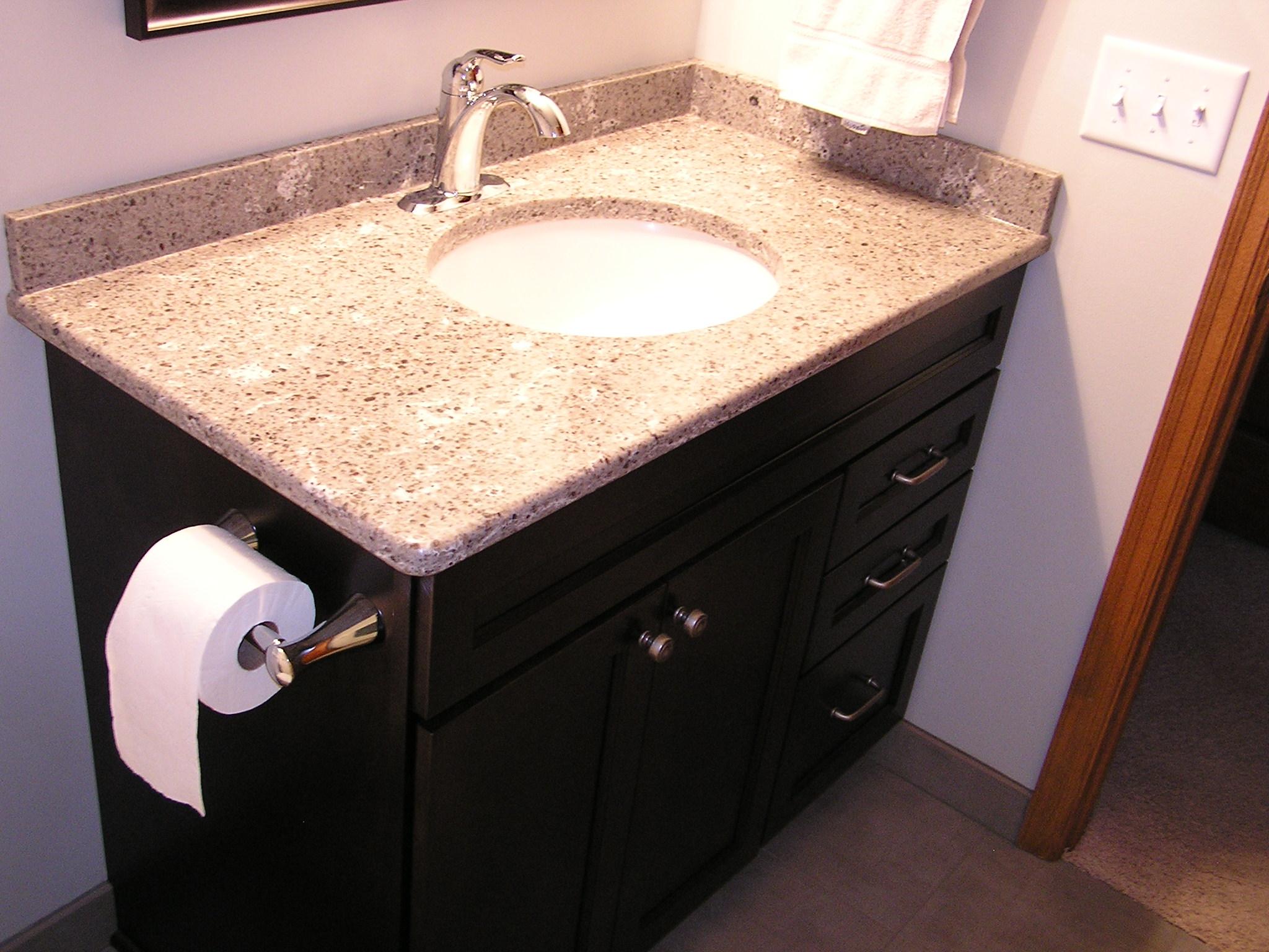 Bathroom Remodel Kids kids bathroom remodel in mendota heights - allrounder remodeling inc.