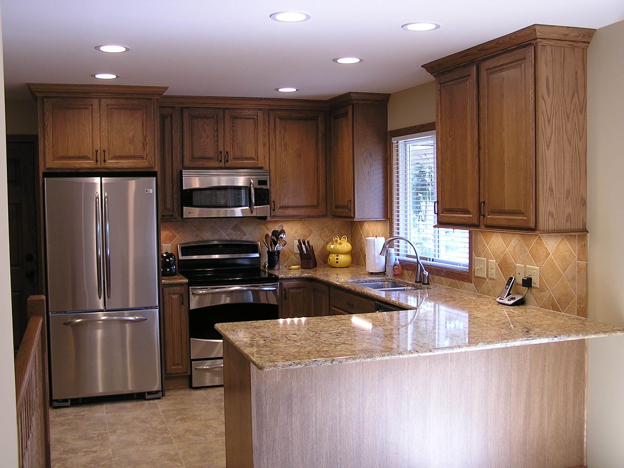 Inver Grove Heights home remodeling