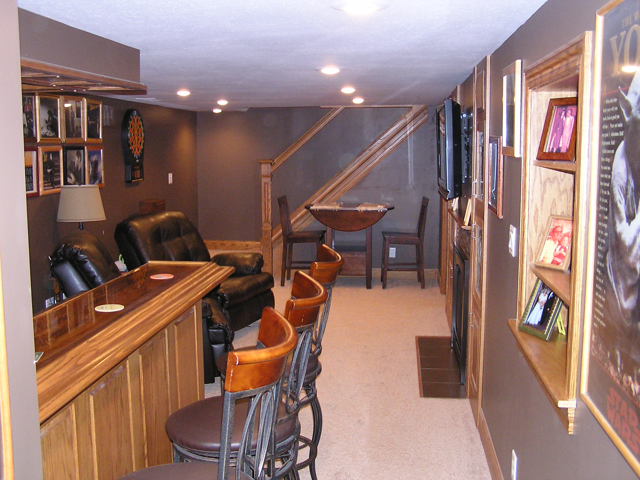 Twin Cities Remodelers