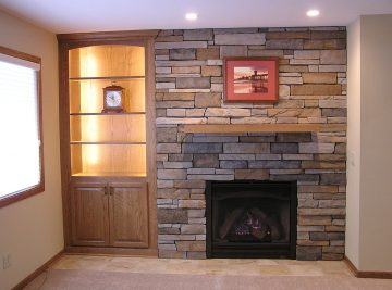 General Contractor in Inver Grove Heights