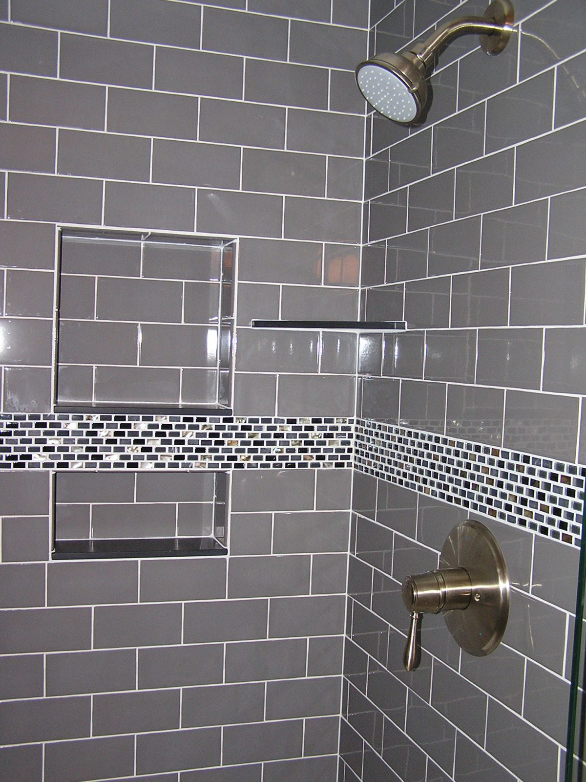 Tub and shower remodeling in the Twin Cities