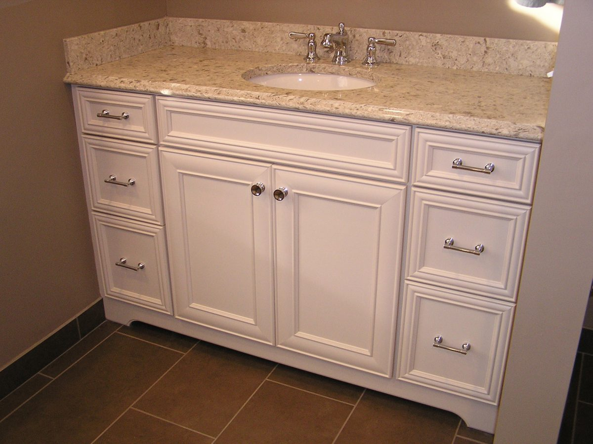 Sunfish Lake Kitchen & Bath remodelers