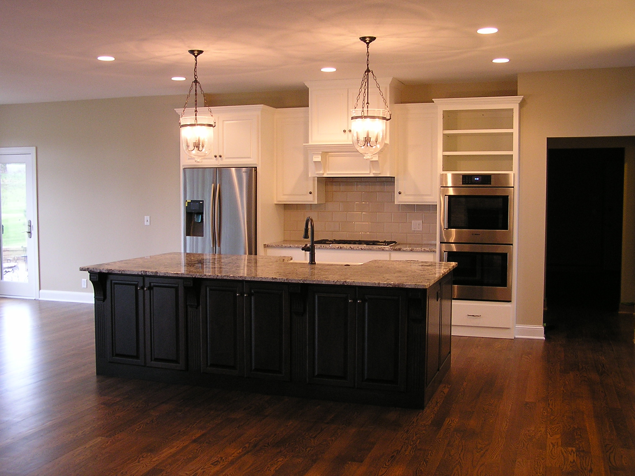 Twin Cities Full home remodeling