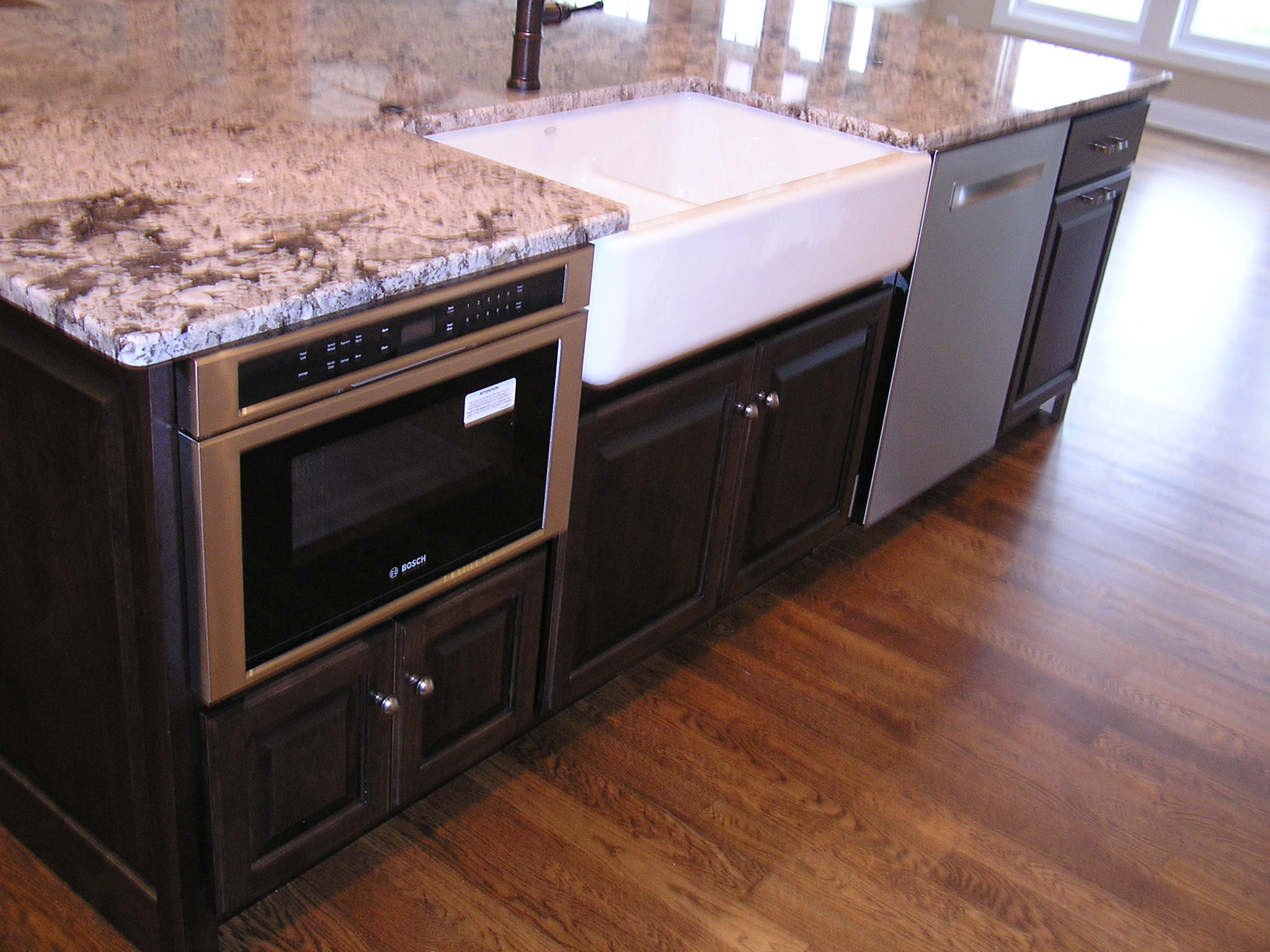 Woodbury MN home remodeling