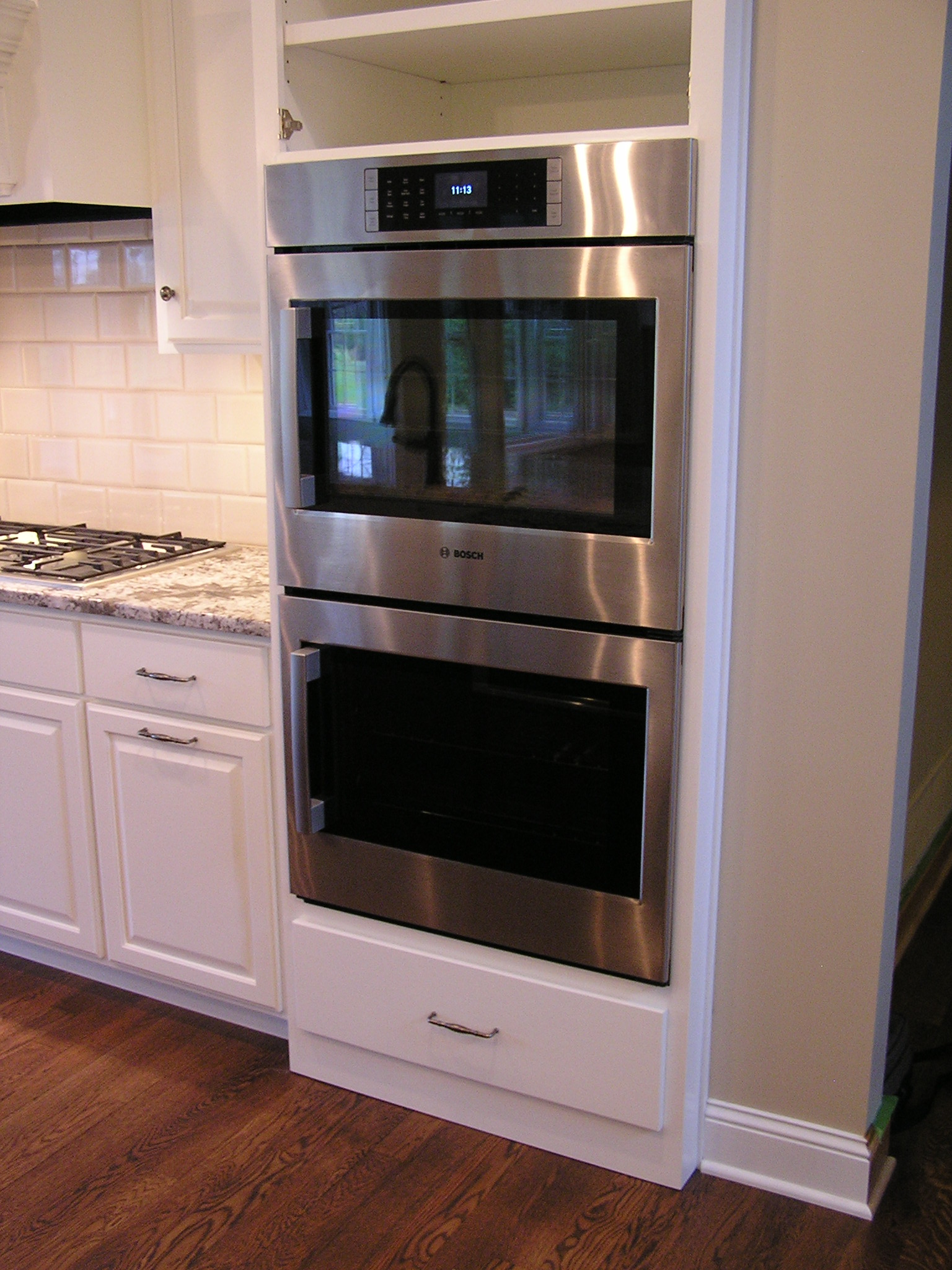 Custom kitchens in the Twin Cities