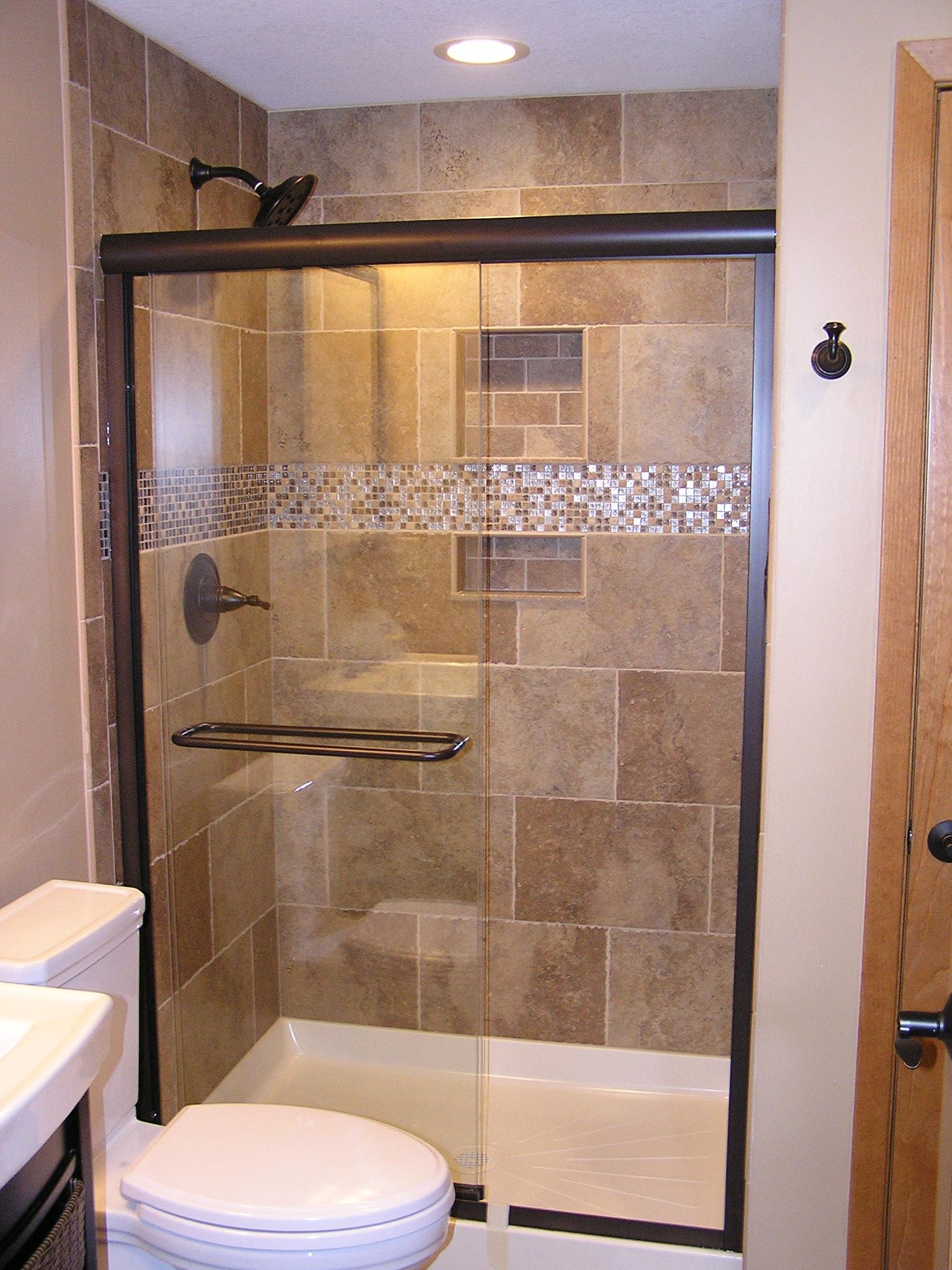 Eagan Mn Bathroom Kitchen Remodeling Allrounder Remodeling Inc