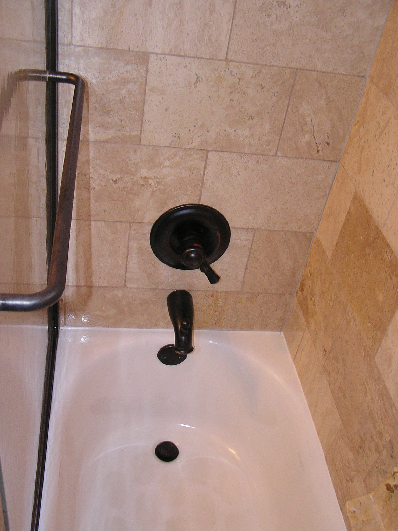 Kitchen & Bath contractors in the Twin Cities
