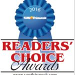 Twin Cities award winning remodelers