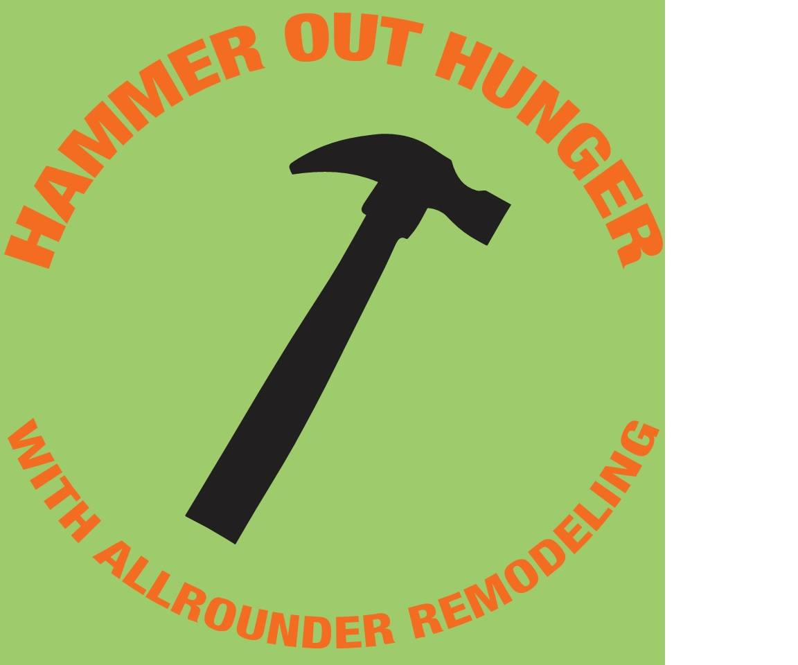 hammer-out-hunger