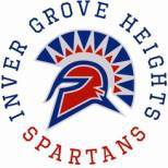 Giving back to Inver Grove Heights