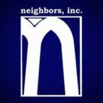 Allrounder Remodeling Inc. is proud to support the mission of Neighbors Inc.