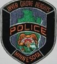supporting the Inver Grove Heights community since 2007