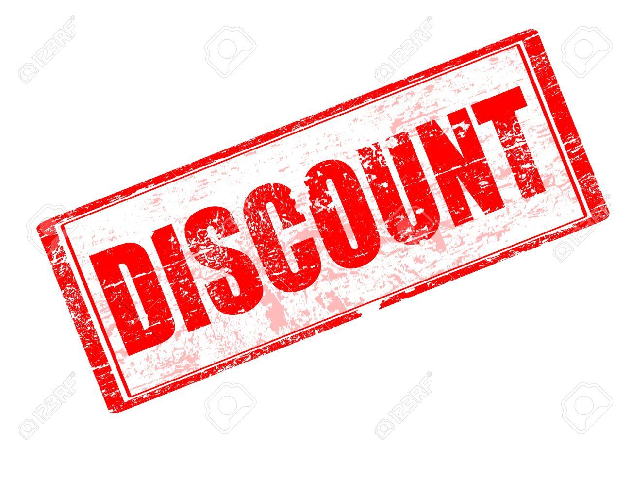 Discount Kitchen Remodel